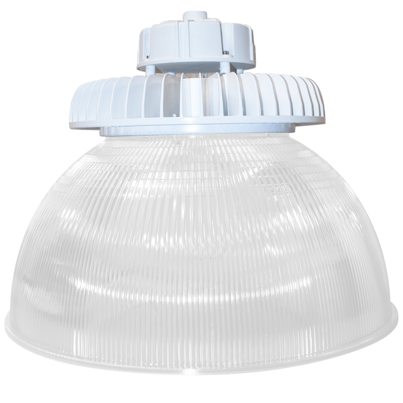 H2OHB High Bay for Swimming Pools