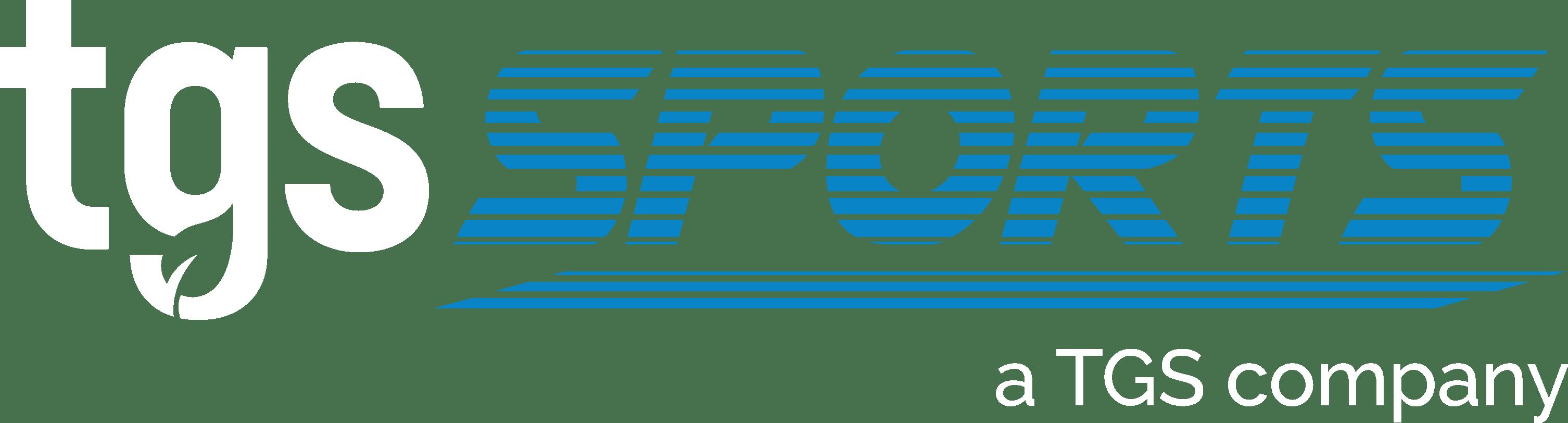 TGSsports.com