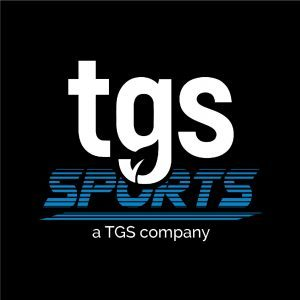 TGS Sports a TGS company Stacked Blk Bg-register-01-01